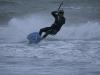 Best of Kitesurfen, Kiten, Kiteschule, Surfschule, Kiel