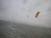 Kiteschule Kiel, Best of Kitesurfen, Kiten, Kiteschule, Surfschule, Kiel