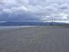 Bull Island,Kiteschule in Dublin Sutton und Kite-lessons, Kiteschule Kiel
