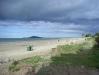 Burrow Beach, Kiteschule in Dublin Sutton und Kite-lessons, Kiteschule Kiel