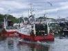 Harbour 2,Kiteschule in Dublin Sutton und Kite-lessons, Kiteschule Kiel