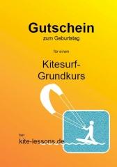 gutschein_logo.jpg