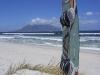 Tafelberg kiteschule kiel