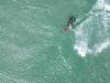 Kiteschule Kiel, Wave, Waveriding, Cape Town, Kapstadt, Kiten, Kiteschule, Kiel, Kitesurfen