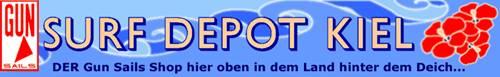 surf_depot.jpg