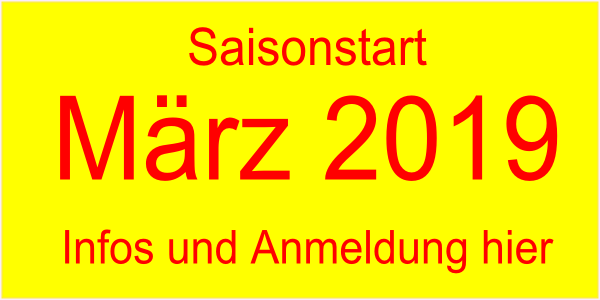 sale2011.png